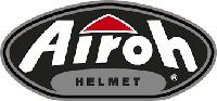 Деталь к шлему AIROH KIT FRONTINO PEAK S5 white., арт. S5FR14, арт. S5FR14