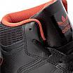 Кроссовки Adidas Varial Mid (BY4062) оригинал, фото 7