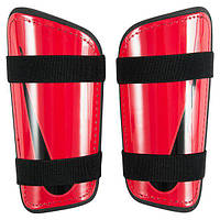 Щиток футбольний Nike Shin Pads Nike Hard Shell Slip-In, фото 1