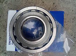 Підшипник 3612 валу дискової борони БДВП/БДЛП в-во Kinex, Словаччина
