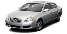 Toyota Avalon III (XX30) 2005-2012