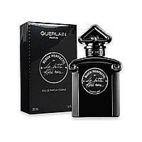 Guerlain La Petite Robe Noire Black Perfecto - женская туалетная вода
