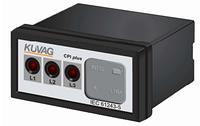 Система индикации напряжения CPI plus/R; L1;L2;L3 (3-52 kV) IP54