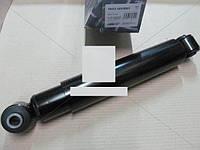 Амортизатор подвески задней MAN F90, TGA (L465-760)