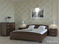 Кровать Класика 160 Явито, фото 1