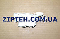 Блокировка (замок) люка для стиральной машинки Zanussi/Electrolux 1461174045