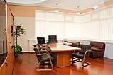 Ремонт офисов, фото 2