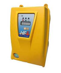 Зарядний пристрій для тягових акумуляторів PBM HF6