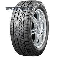 Зимние шины, резина Bridgestone Blizzak VRX 195/65 R15 91S