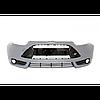 Комплект обвеса ST для Ford Focus MK3, фото 7