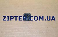 Подшипник электро турбощетки для пылесоса Zelmer 211.0040