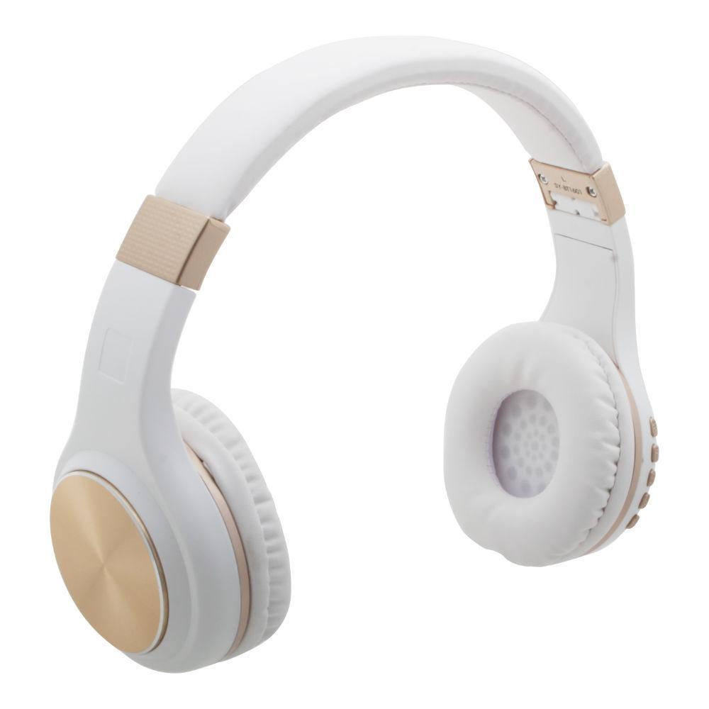 Bluetooth наушники microSD Mp3 1601 Bass (45048)