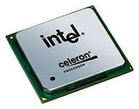 Процессор 775 Intel Celeron E3200 2x2,4Ghz 1Mb Cache 800Mhz Bus (AT80571RG0561ML) бу