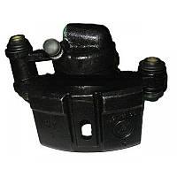 Суппорт тормозной передний с ABS L Джили СК