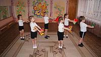 Форма детская,Интерлок,100% ХБ, р.56,60,64,68. футболка+шорты, фото 1