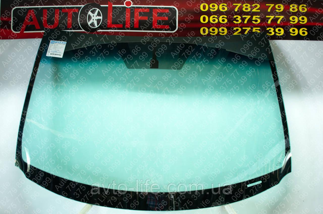 Лобовое стекло TOYOTA Higlander/Kluger с подогревом (2007-2013) Автостекло Тойота