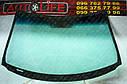 Лобовое стекло TOYOTA Higlander/Kluger с подогревом (2007-2013) Автостекло Тойота, фото 3