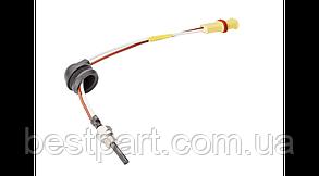 Свічка розжарювання Airtronic D2/D4, 24V