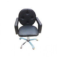 Кресло клиента Лотос (Lotos)