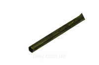 Трубка латунная для терморегулятора