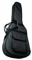 Чохол для акустичної гітари Peavey Deluxe Acoustic Guitar Bag (480400)