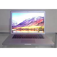 Ноутбук б/у Apple Macbook Pro Intel Core i7 / 8Gb / SSD 256Gb