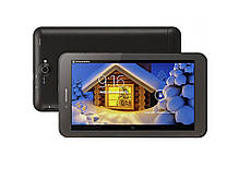 GSM Планшет Freelander PD200+Автокомплект, фото 3