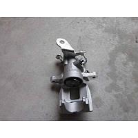 Суппорт тормозной задний L Джили EC-7 EC-7RV