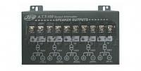 Блок аттенюаторов JDM ATT-100
