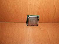 Процессор Intel Dual Core Pentium E5300 2,6 GHz s775, фото 1