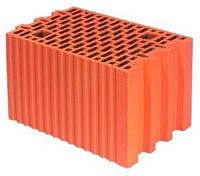 Керамічні блокиPorotherm 25 P+W