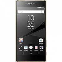 Sony Xperia Z5 Premium Dual E6883 Gold (1221370)