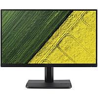 Монитор Acer ET241Ybi (UM.QE1EE.001)