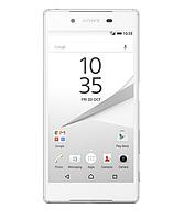 Sony Xperia Z5 E6653 White (1221349)