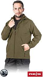 Куртка рабочая демисезонная REIS Польща COLUMB O