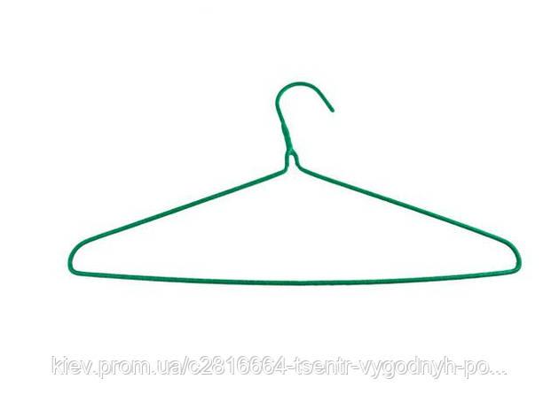 Вешалка для одежды G-127, фото 2