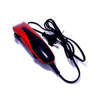 Машинка для стрижки волос Gemei GM-1012 (44686)