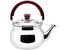Чайник EMPIRE 3 л (130946)