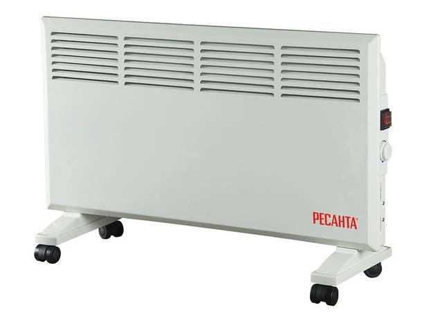 Конвектор электрический Ресанта ОК-1600