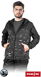 Куртка рабочая демисезонная REIS Польща NEBULA B
