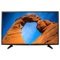 """Телевізор 43"""" LG 43LK5100 *"""
