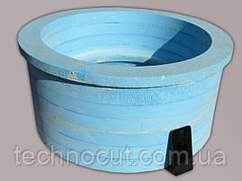 Изготовление  изделий из пенопласта,пенополистирола., фото 3