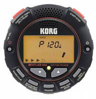 Метроном Korg Beatlab BTL-MiniPad (100020642000)