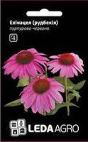 Семена Эхинацея (рудбекия) пурпурно-красная 0,1 гр