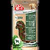 Лакомство для собак 8 in 1 Minis Lamb Spinach 8 в 1 Минис ягненок шпинат 100 г