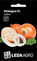 Семена лук репчатый Универсо F1 200 сем.