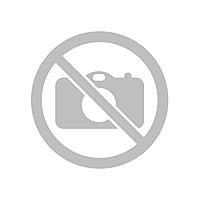 Ремкомплект крышки топливной горловины БИДФ0