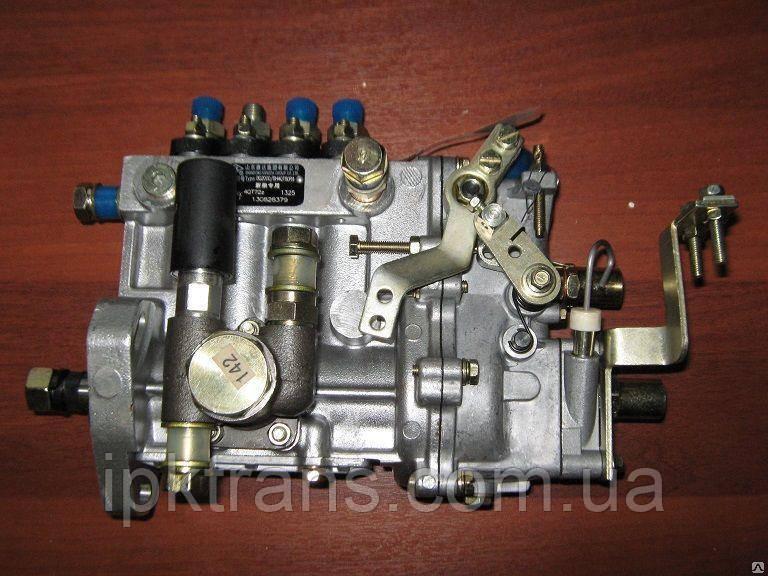 Топливный насос  Xinchai 490BPG (490BPG21001)