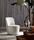 Круглое кресло MEGGY, фабрика LeComfort (Италия), фото 3