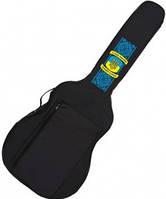 Чохол для класичної гітари Acropolis АГМ-16кл СУ